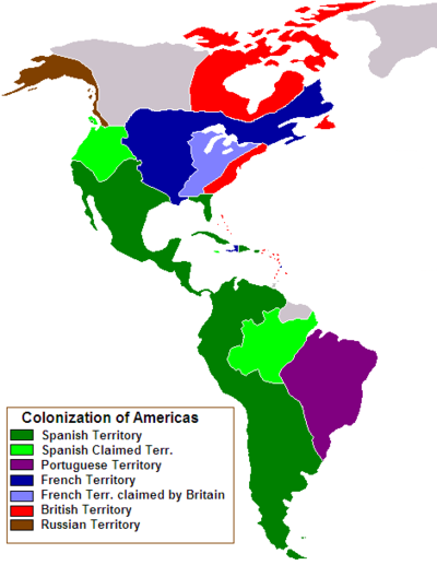 external image 400px-Colonizationoftheamericas.png